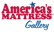 americas-matress-logo