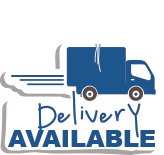 delivery-available