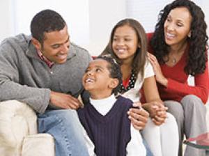 family-plans