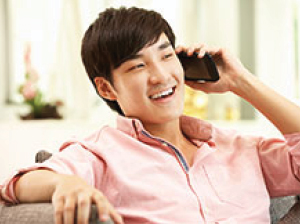 home-phone