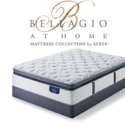 Beliagio