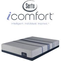 Serta-iComfort