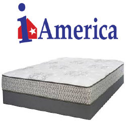 iAmerica